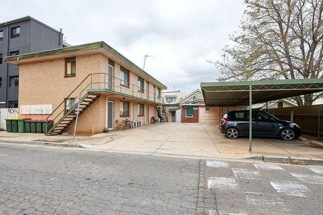 12/40 Fitzhardinge Street, Wagga Wagga NSW 2650