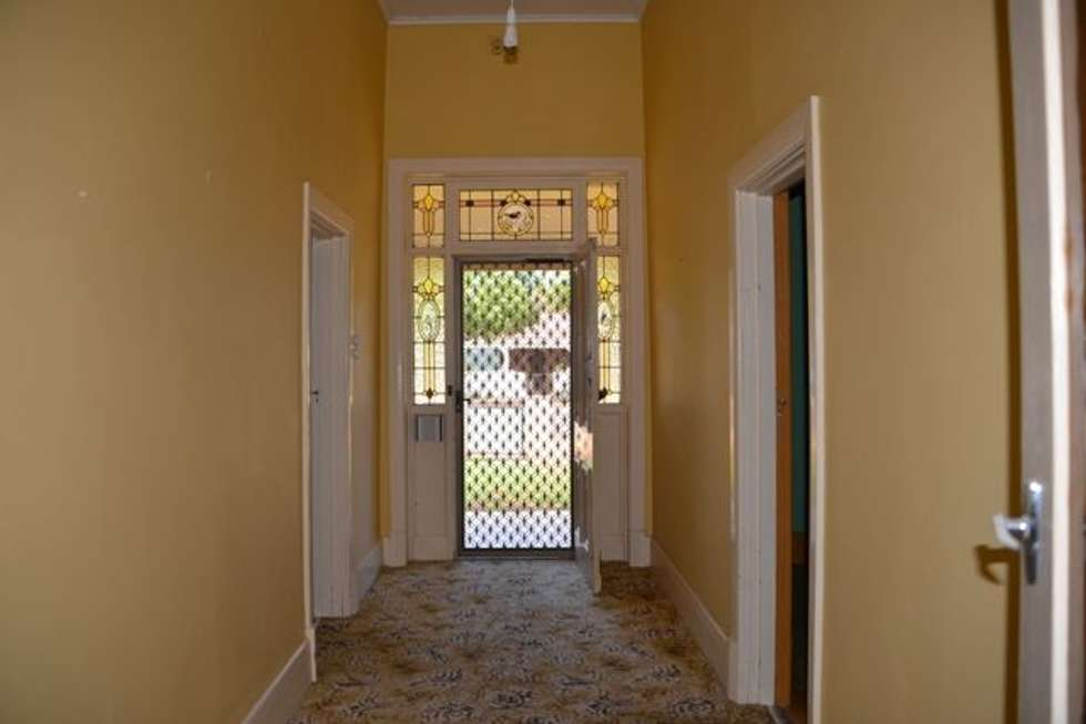 Second view of Homely house listing, 28 Fourth Street, Quorn SA 5433