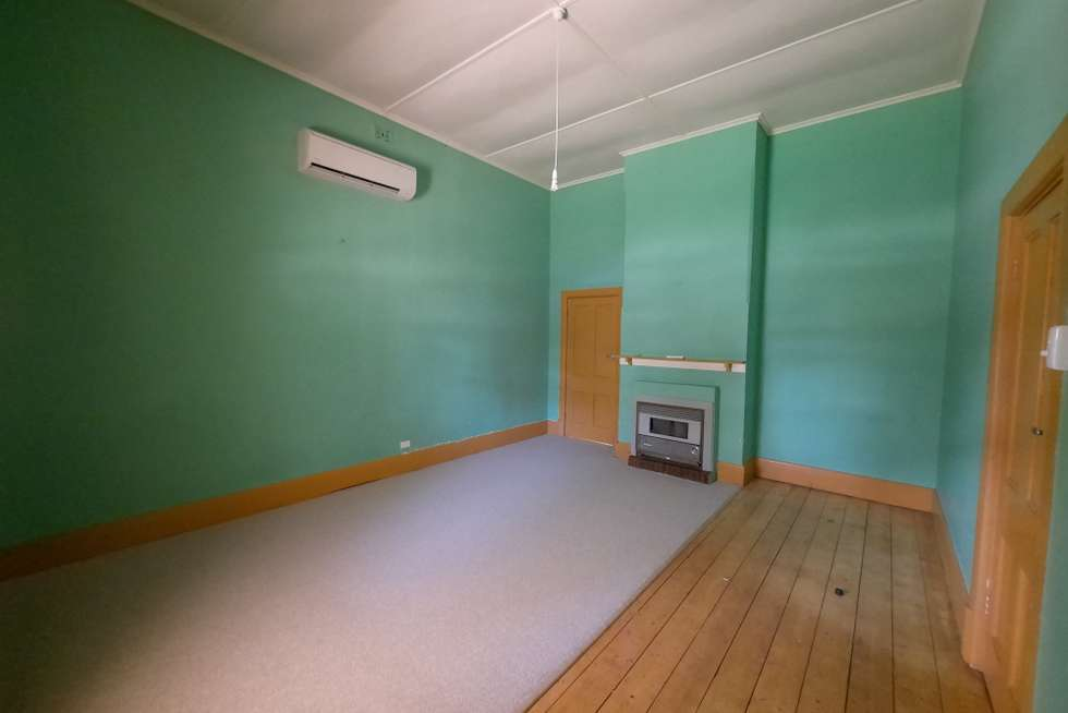 Third view of Homely house listing, 28 Fourth Street, Quorn SA 5433