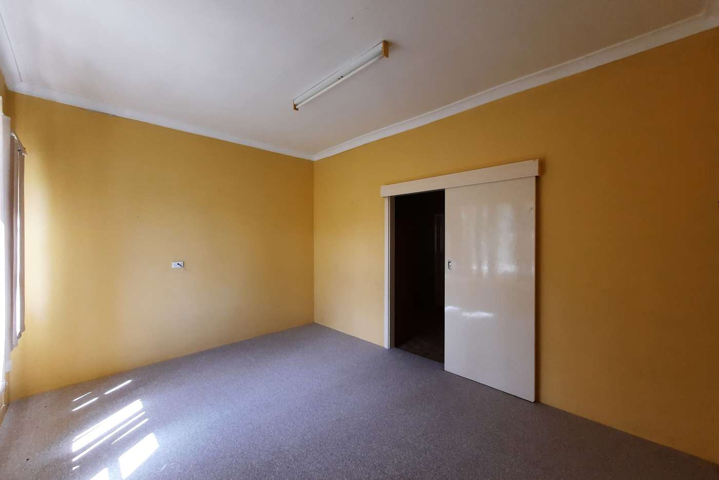 Sixth view of Homely house listing, 28 Fourth Street, Quorn SA 5433
