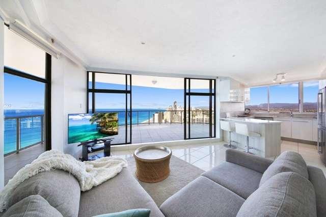 38J/5 Clifford Street, Surfers Paradise QLD 4217