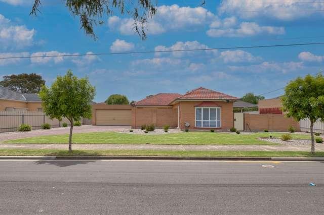 604 Burbridge Road, West Beach SA 5024