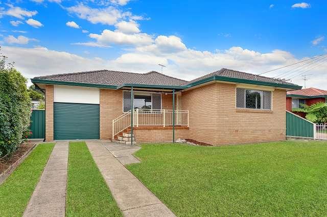 26 Alpha Road, Greystanes NSW 2145