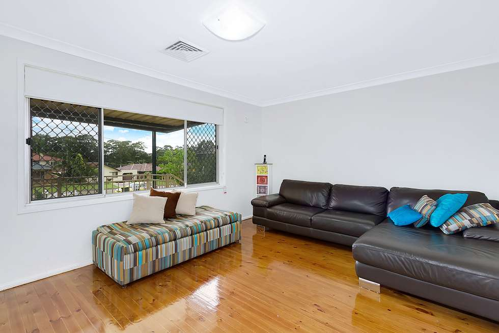 Fourth view of Homely house listing, 26 Alpha Road, Greystanes NSW 2145