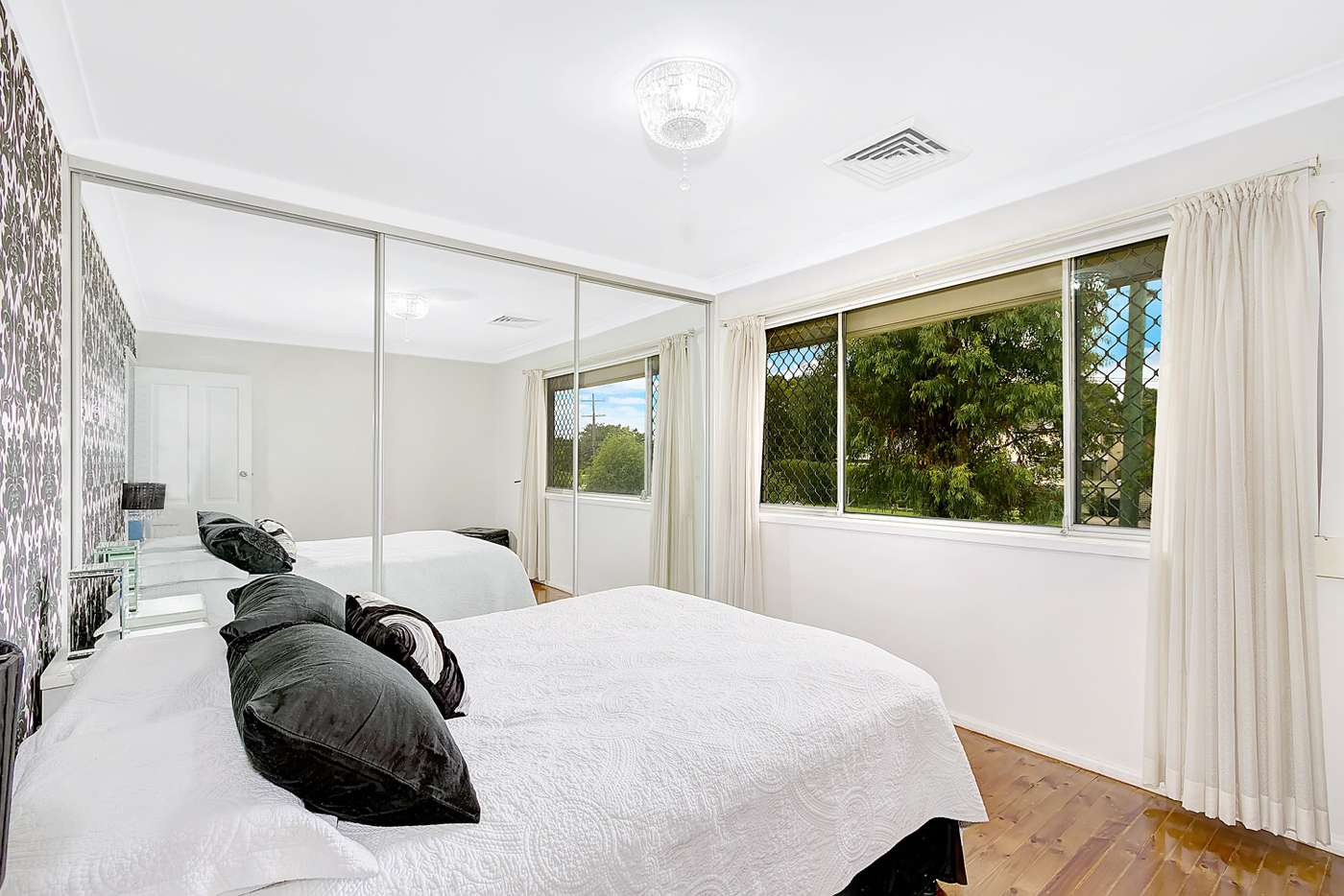 Sixth view of Homely house listing, 26 Alpha Road, Greystanes NSW 2145
