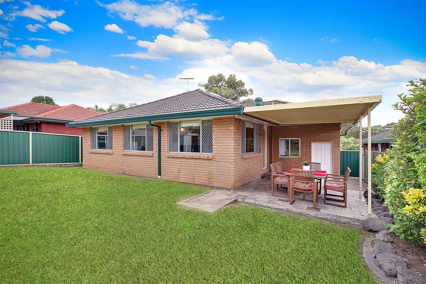 Seventh view of Homely house listing, 26 Alpha Road, Greystanes NSW 2145