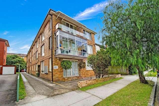 15/71 Doncaster Avenue, Kensington NSW 2033