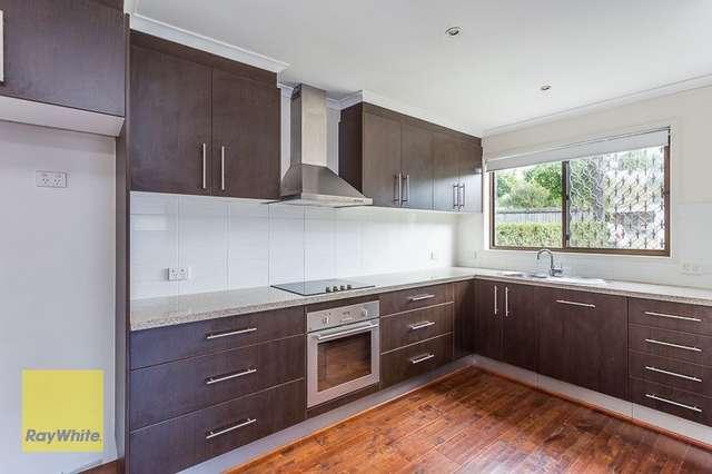 3 Mark Street, Redland Bay QLD 4165