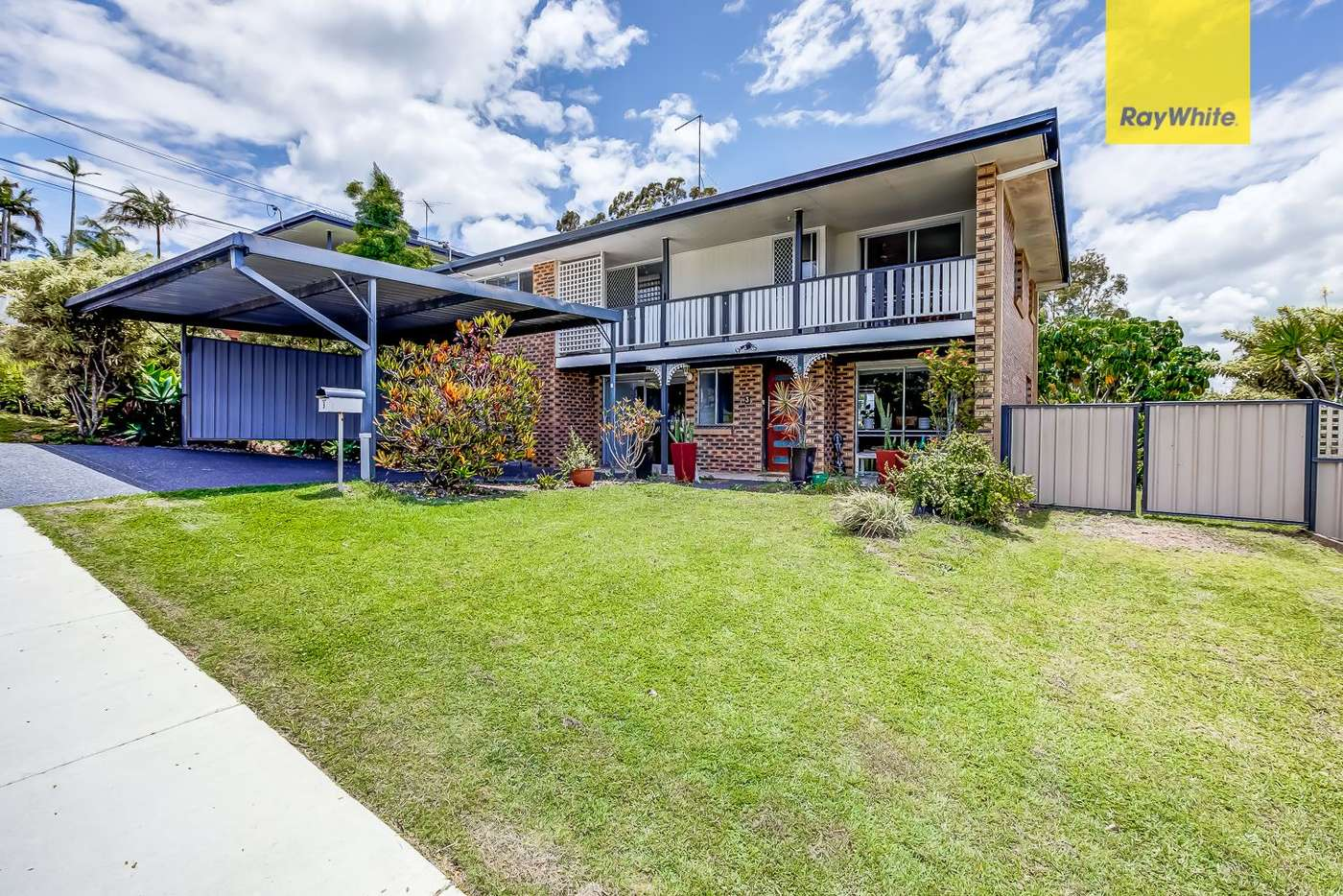 Main view of Homely house listing, 3 Beacon Drive, Cornubia QLD 4130
