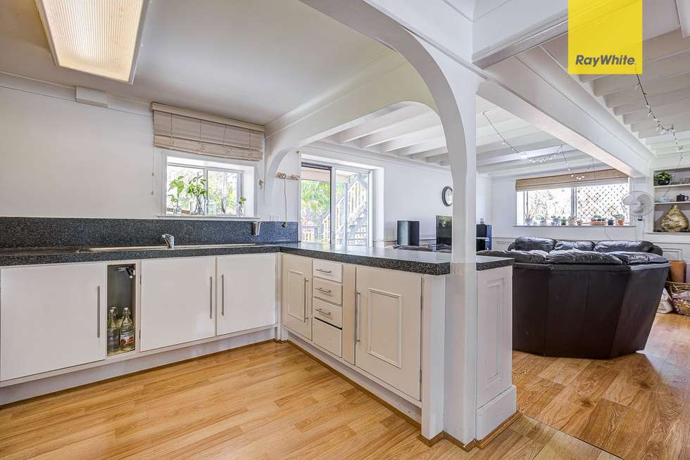 Fifth view of Homely house listing, 3 Beacon Drive, Cornubia QLD 4130