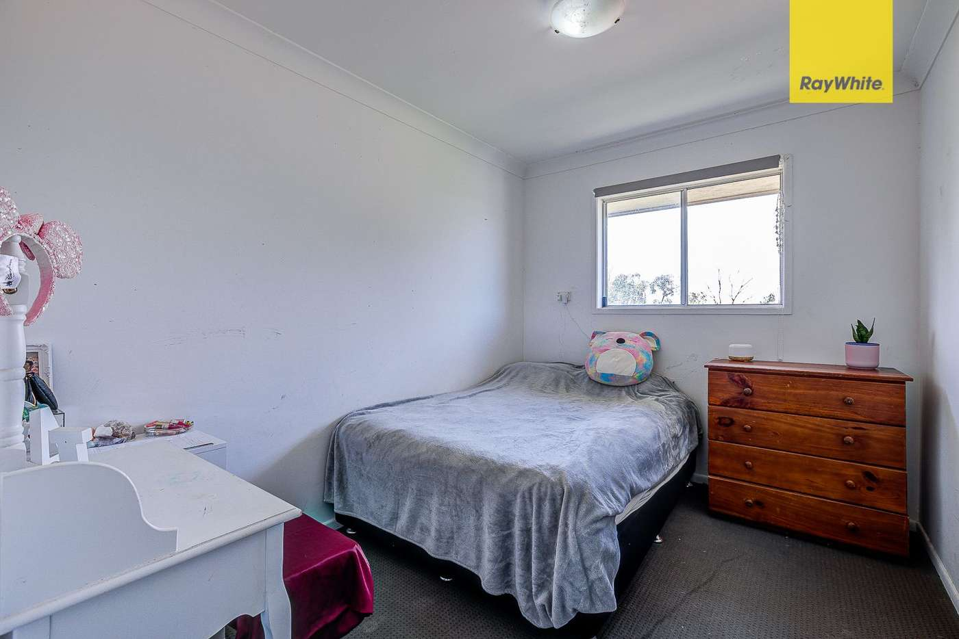 Seventh view of Homely house listing, 3 Beacon Drive, Cornubia QLD 4130