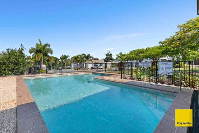 3/57 Charles Canty Drive, Wellington Point QLD 4160