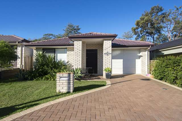 17 Ketter Place, Underwood QLD 4119