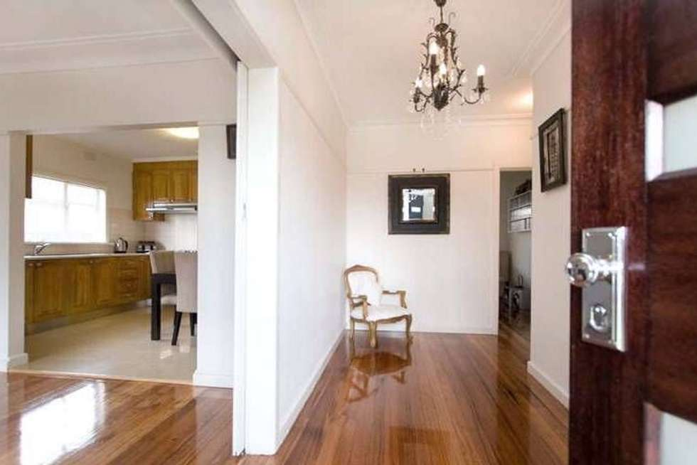 Second view of Homely house listing, 1/91 Alexander Avenue, Thomastown VIC 3074