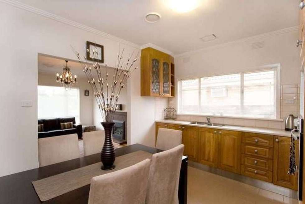 Fourth view of Homely house listing, 1/91 Alexander Avenue, Thomastown VIC 3074
