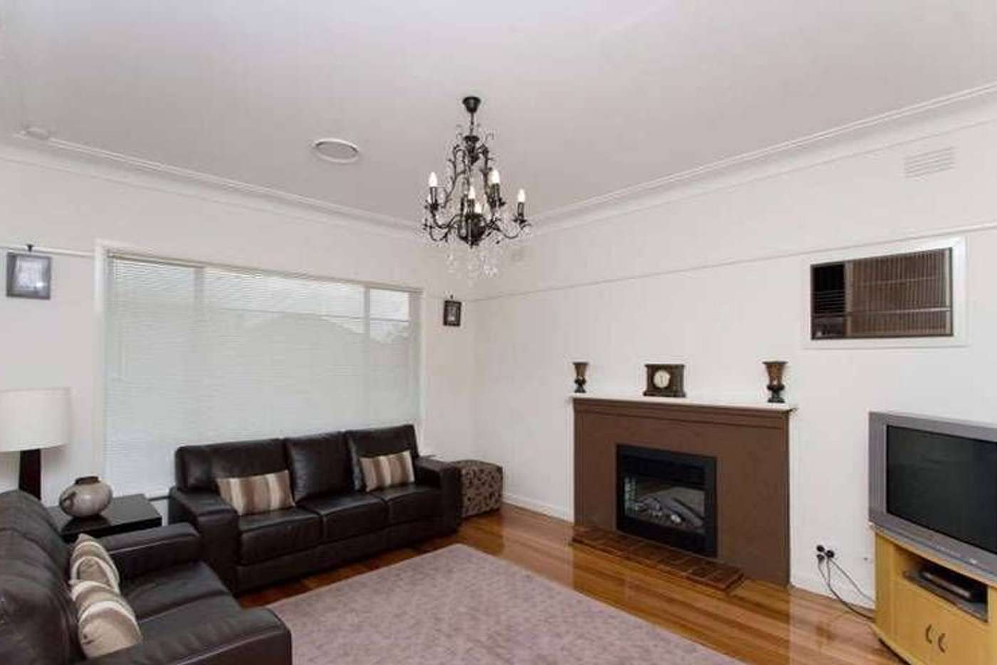 Sixth view of Homely house listing, 1/91 Alexander Avenue, Thomastown VIC 3074