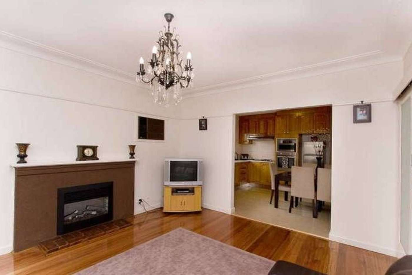 Seventh view of Homely house listing, 1/91 Alexander Avenue, Thomastown VIC 3074