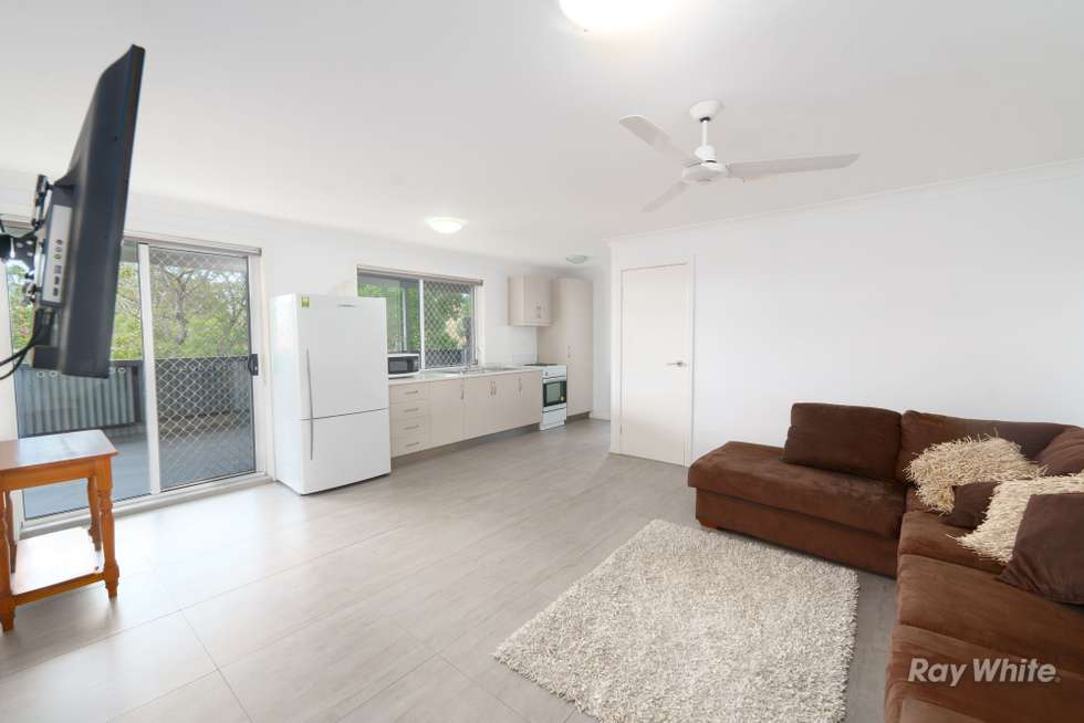 Third view of Homely unit listing, 4A Peppermint Place, South Grafton NSW 2460