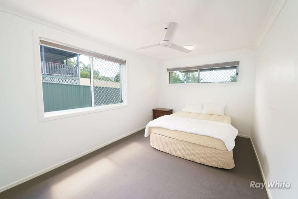 Fifth view of Homely unit listing, 4A Peppermint Place, South Grafton NSW 2460