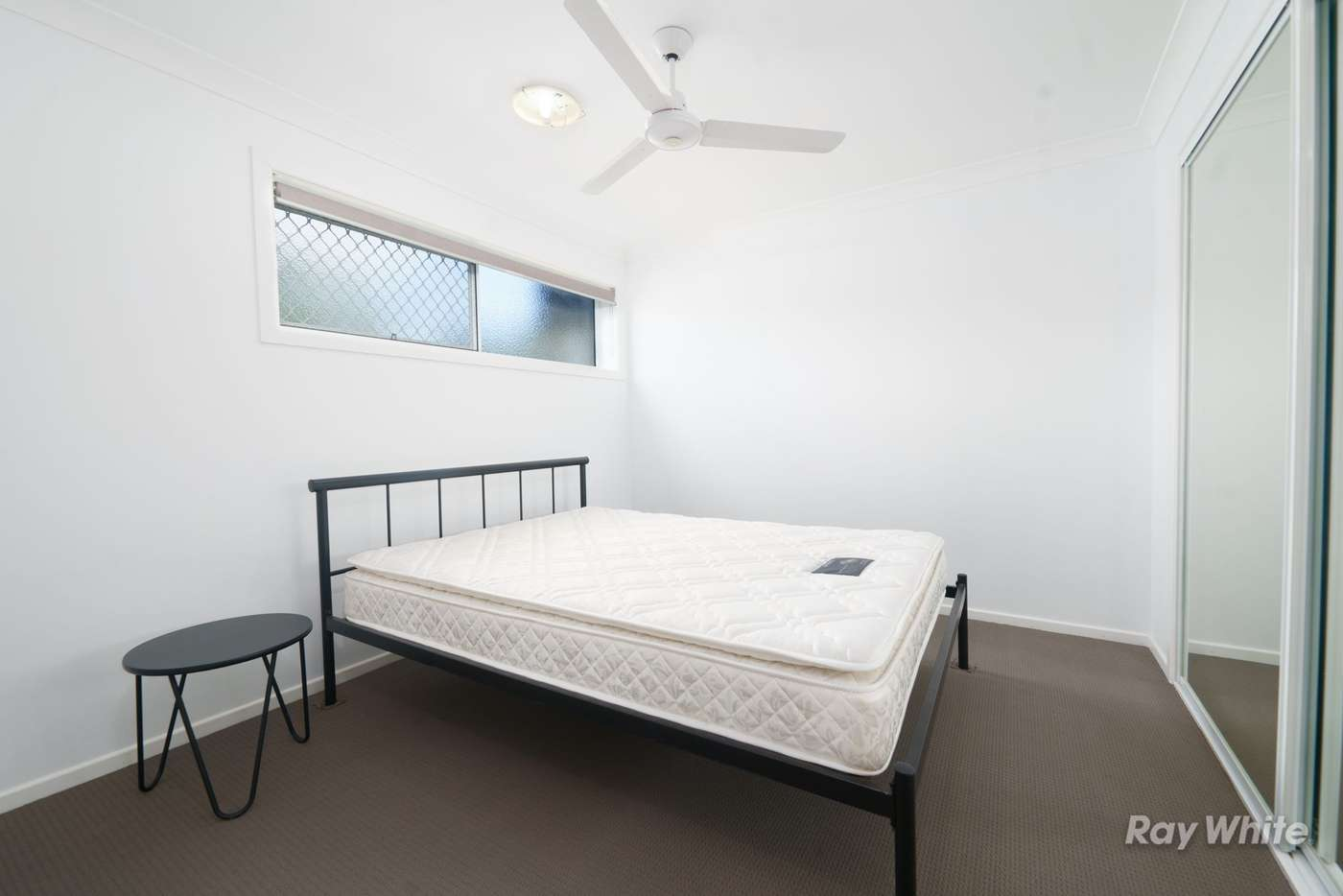 Sixth view of Homely unit listing, 4A Peppermint Place, South Grafton NSW 2460