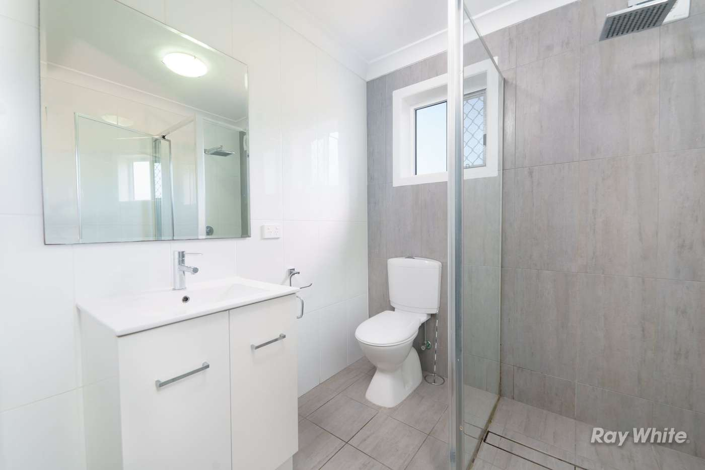 Seventh view of Homely unit listing, 4A Peppermint Place, South Grafton NSW 2460