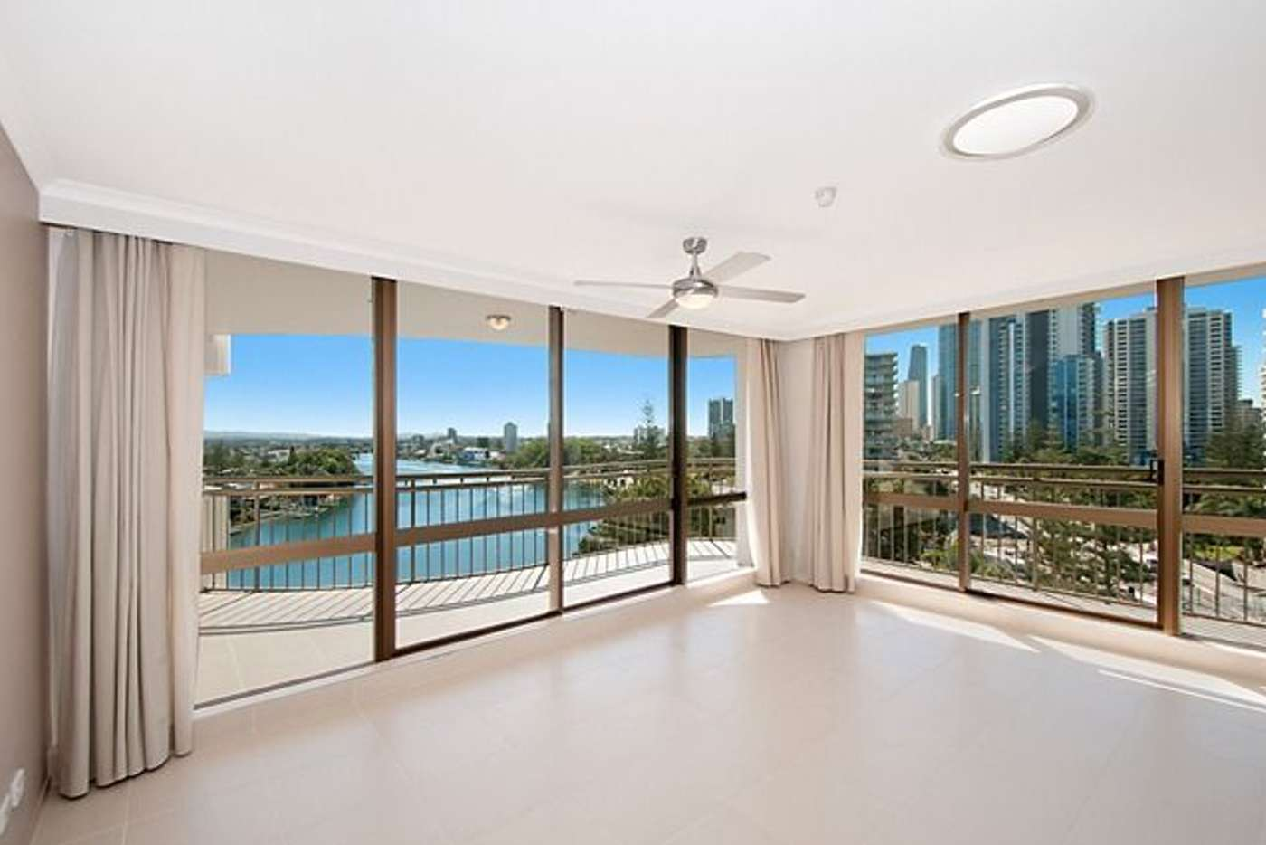 Sixth view of Homely unit listing, 40/2940 Gold Coast Highway, Surfers Paradise QLD 4217