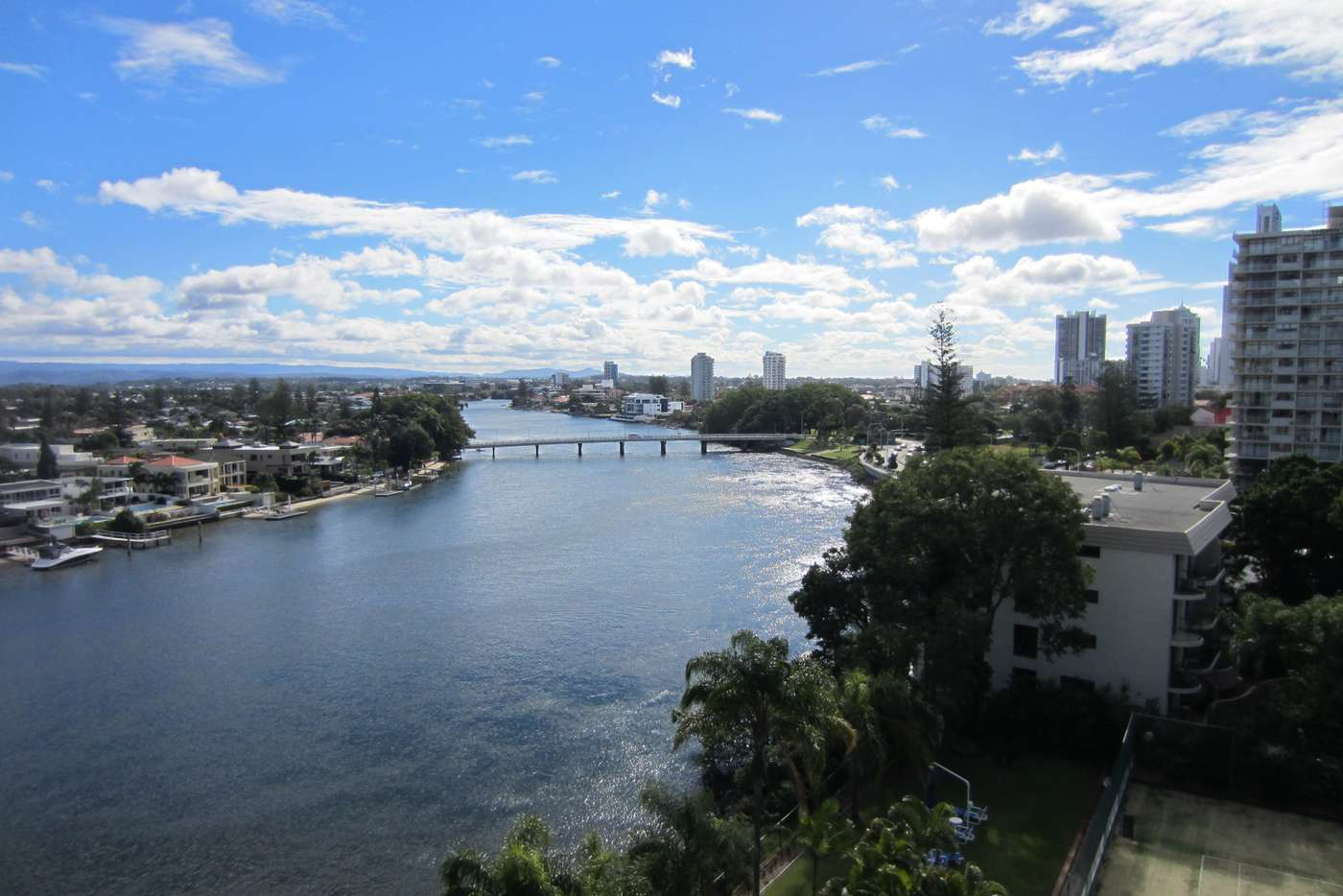 Seventh view of Homely unit listing, 40/2940 Gold Coast Highway, Surfers Paradise QLD 4217