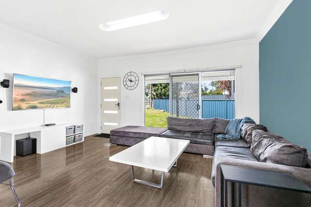 9 Kaylaur Crescent, Albion Park Rail NSW 2527