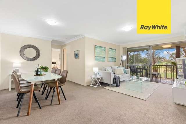 56/17-19 Busaco Road, Marsfield NSW 2122