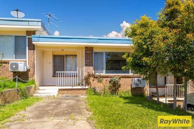 3/42 High Street, Batemans Bay NSW 2536
