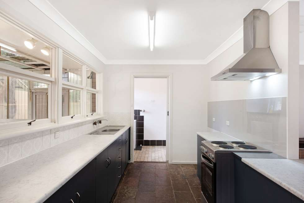Second view of Homely house listing, 8 Wirraway Court, North Haven SA 5018