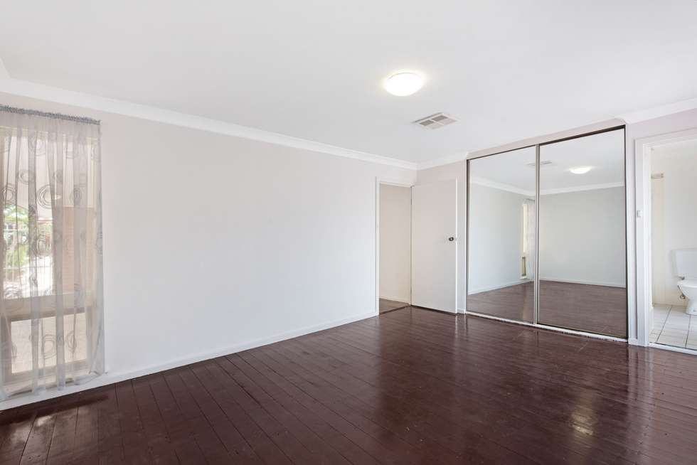 Fourth view of Homely house listing, 8 Wirraway Court, North Haven SA 5018