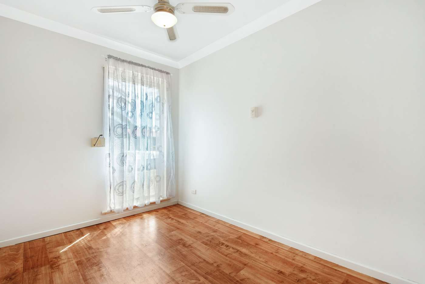 Seventh view of Homely house listing, 8 Wirraway Court, North Haven SA 5018