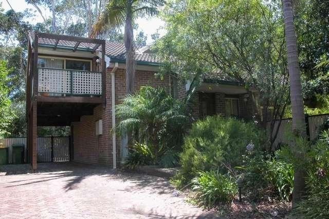 30 Woonona Avenue, Wahroonga NSW 2076