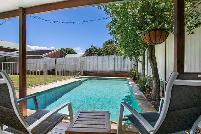 3 Tonita Court, Birkdale QLD 4159