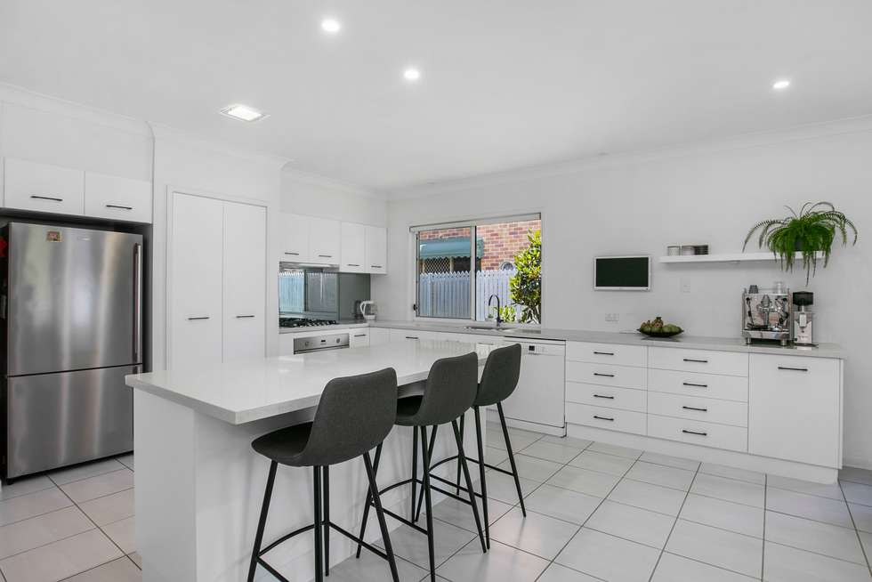 Fourth view of Homely house listing, 3 Tonita Court, Birkdale QLD 4159