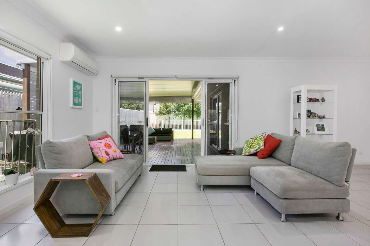 Fifth view of Homely house listing, 3 Tonita Court, Birkdale QLD 4159