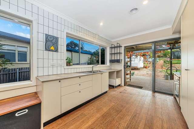 32 Cassidy Street, Queanbeyan NSW 2620