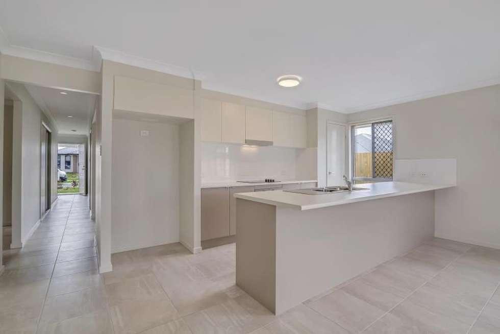 Third view of Homely house listing, 4 Tirrel Street, Yarrabilba QLD 4207