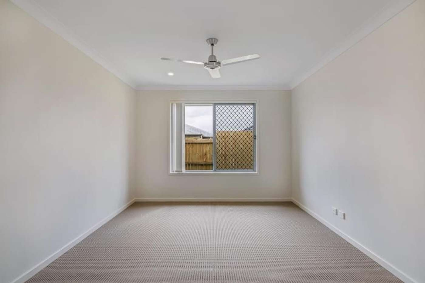 Fifth view of Homely house listing, 4 Tirrel Street, Yarrabilba QLD 4207