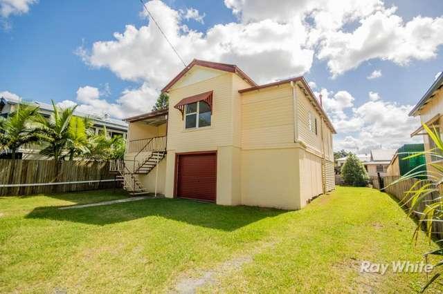 35 Clarence Street, Grafton NSW 2460