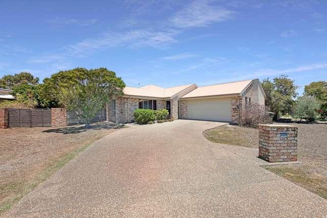 37 Heritage Drive, Bargara QLD 4670