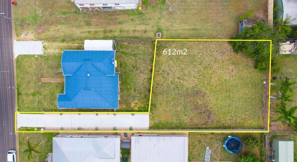 39A Lusitania Street, Newtown QLD 4305