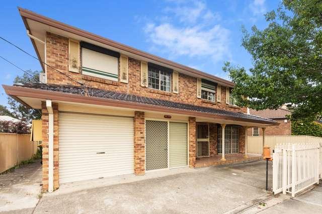 310 New Canterbury Road, Lewisham NSW 2049