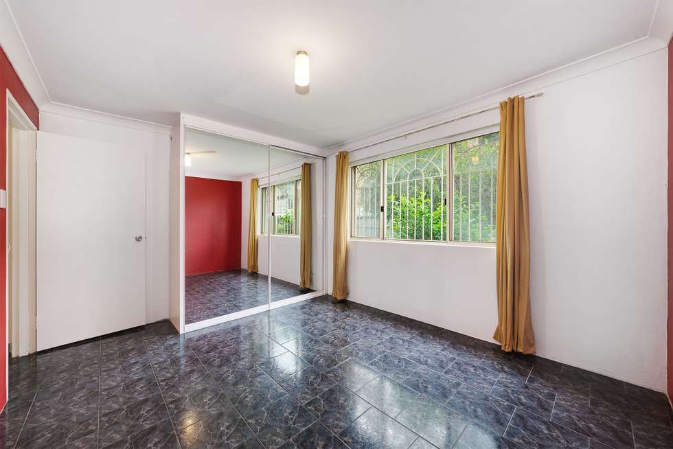 Fourth view of Homely apartment listing, 10/9 Hill Street, Marrickville NSW 2204