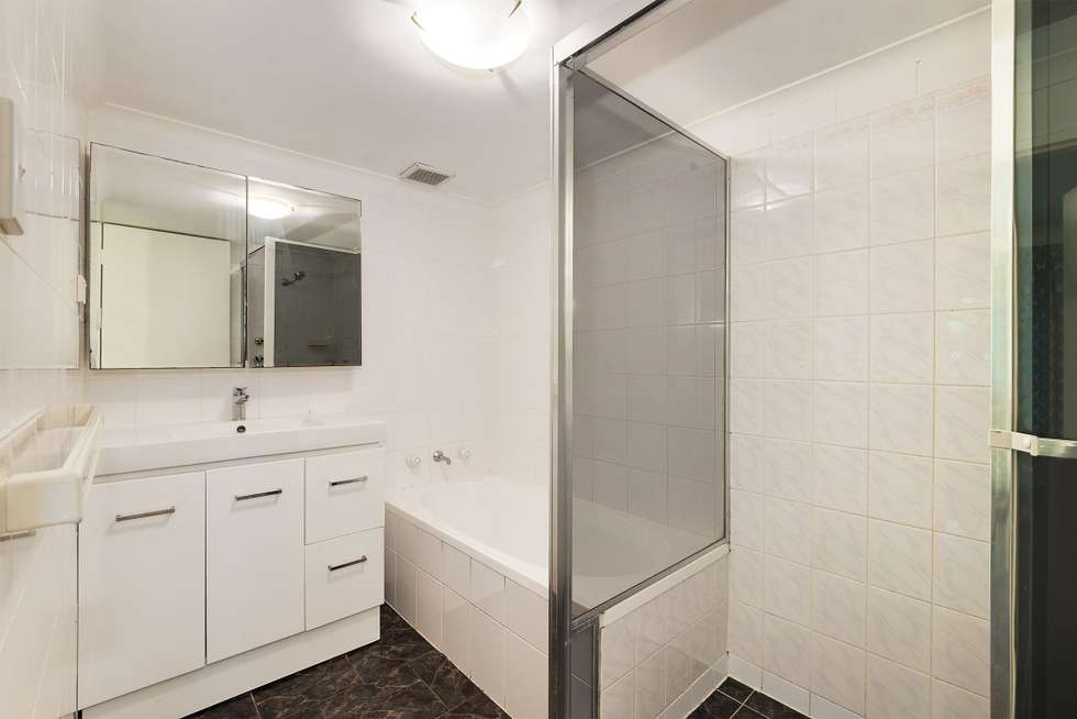 Fifth view of Homely apartment listing, 10/9 Hill Street, Marrickville NSW 2204