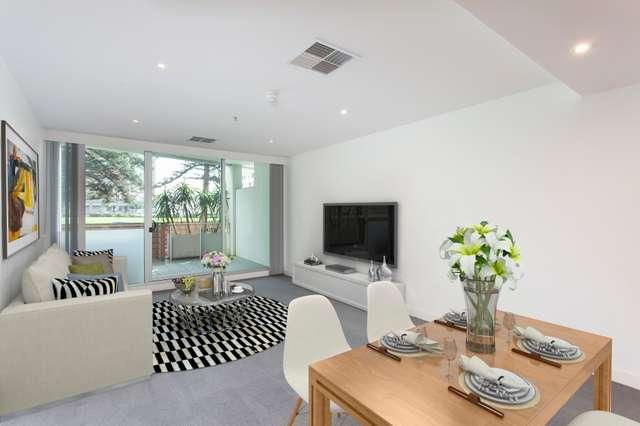 113/27 Colley Terrace, Glenelg SA 5045