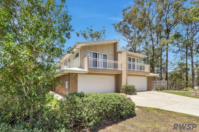 1-10 Tess Road (off Jimmy Road), Coomera QLD 4209