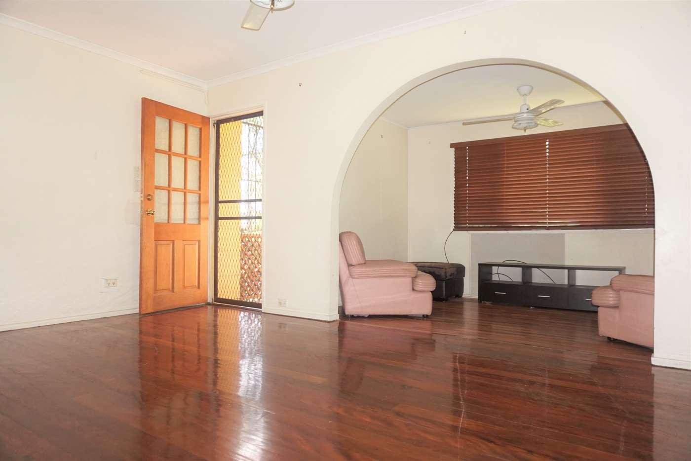 Main view of Homely house listing, 32 Huron Street, Woodridge QLD 4114