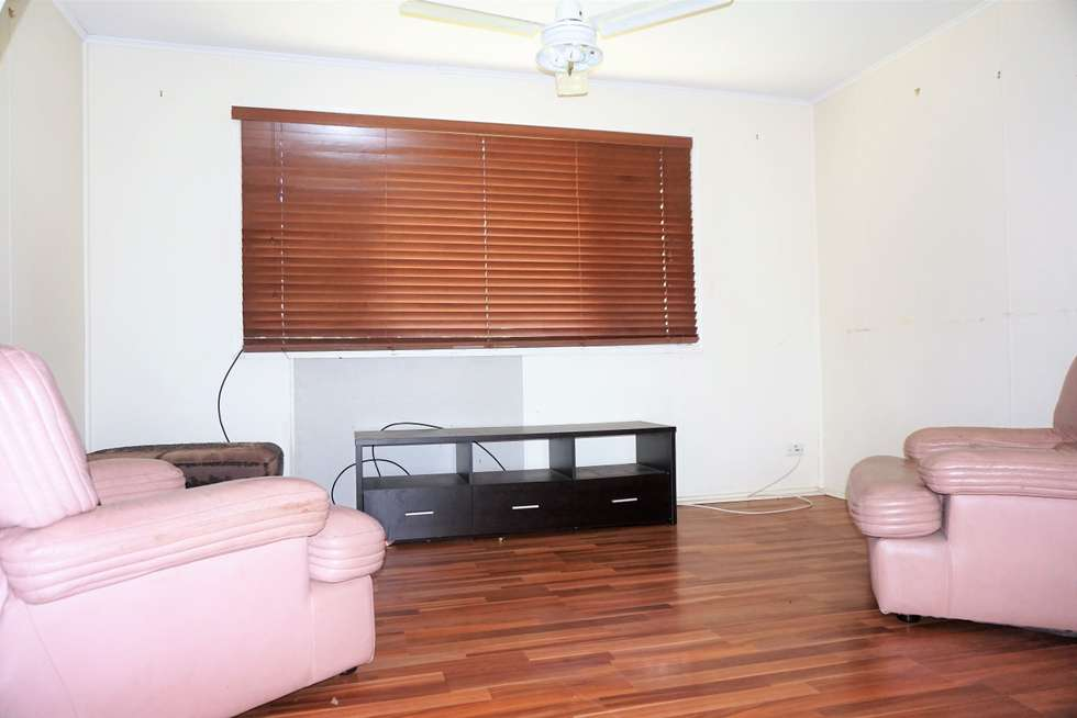 Second view of Homely house listing, 32 Huron Street, Woodridge QLD 4114